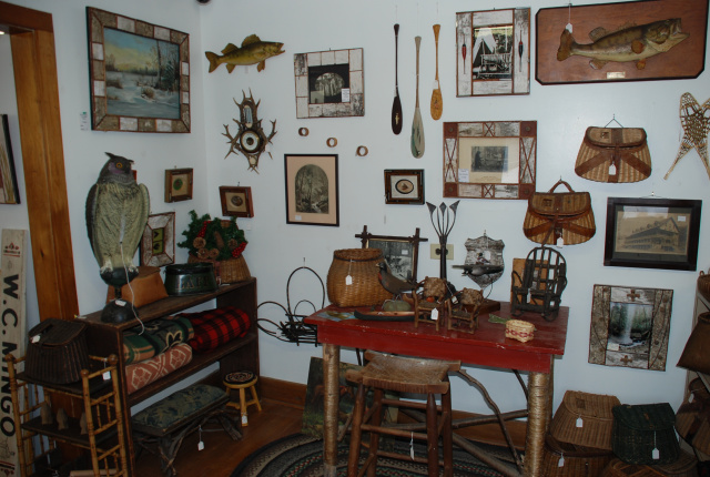 We are a quality group shop, featuring Rustic and Victorian furniture, art  textiles, fishing, sports memorabilia, jewelry, clocks and affordable  accessories ... - Cider House Antique Shop Bouckville New York, Madison Bouckville